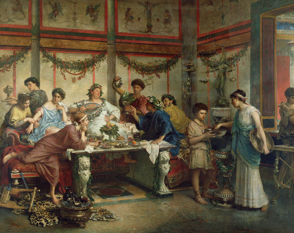 This image has an empty alt attribute; its file name is Roberto-Bompiani-Il-Parassita-1875.png
